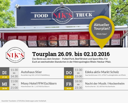 tourplan-nik039s-barbecue-20160926-20161002